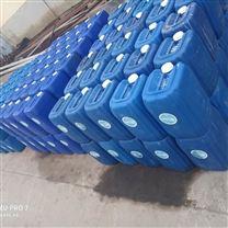 生产循环水复合阻垢剂