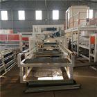 hz-20190918昊诚机械免费设计水泥砂浆岩棉复合板设备