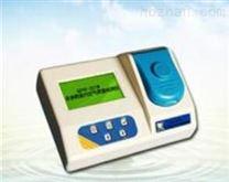 多參數室內空氣質量檢測儀