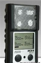 多氣體檢測儀