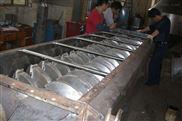 电镀污泥干燥机设备