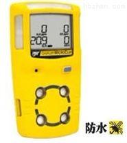 BW四合一多氣體檢測儀