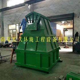 电动泥斗 ND 生产厂家 非标定制 各种防腐