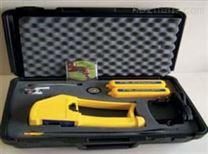 泵吸式二氧化硫氣體濃度檢測儀