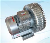 RB-0.25-25KW全风设备配套高压风机