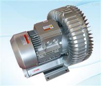 11kw双叶轮旋涡气泵