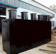 城镇生活污水处理设备苏州工厂