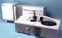 微納米激光粒度分析儀