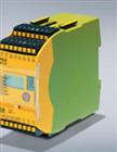 PNOZ mm0.1p继电器资料更新:751104,德国PILZ