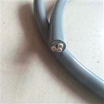 mkvvp-KVV22 KVVP2  4芯屏蔽控制电缆