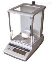 全自動表麵界麵張力儀