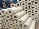 硅酸铝管防火性能
