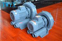 RB-077 380V5.5KW环形高压风机