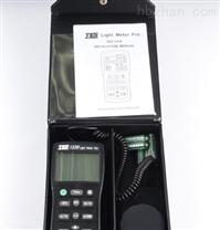 數字式數字照度計-TES-1339
