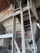 铝矾土窑炉烟气脱硝厂家低温SCR脱硝系统