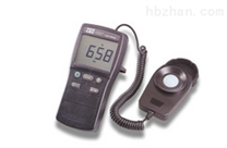 TES-1337/TES-1337B泰仕數字式照度計