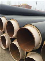 渭南涂塑钢管放在*位厂家