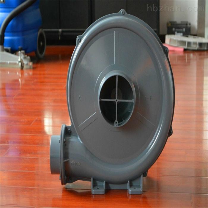 TB-150-7.5中壓鼓風機
