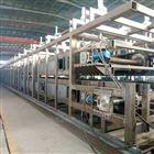 hc-20190921岩棉生产线成套设备专业制作厂家