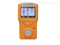 手持式二氧化碳檢測儀