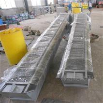 回转式格栅除污机固液分离器生产厂家