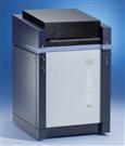 S8 TIGER 1KW X射線熒光光譜儀