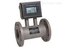 汙水電磁流量計