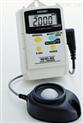 日本日置HIOKI 3640-20照度記錄儀
