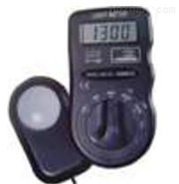 香港CEM DT-1300照度計