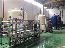 安庆水处理设备厂家直销