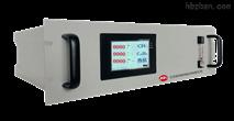一氧化碳紅外線氣體檢測分析儀