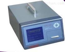 HPC400汽车尾气分析仪