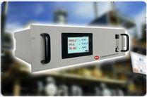 甲烷濃度檢測分析儀
