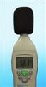 YSD130便攜式礦用本質安全型噪聲檢測儀