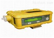 PGM-50泵吸式五合一氣體檢測儀