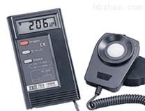 TES-1330A/TES-1332A數字式照度計