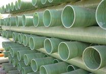 云南 玻璃钢化工水罐 生产商