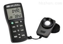 M129004/5手持式照度計