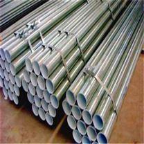 外镀锌内衬塑复合管厂家供应