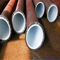外镀锌内PE钢塑复合管厂家供应