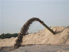 抽泥浆贝博网页版抽泥浆贝博网页版生产厂家