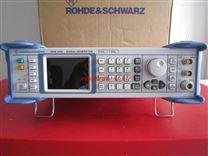 回收SMB100A+SMB100A-信号发生器