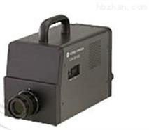 KONICA MINOLTA CS-2000 分光輻射亮度計