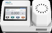 中藥粉快速水分儀LXT-500C檢測方法