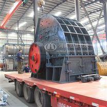 大型石料厂生产线,河南石灰石破碎机价格表
