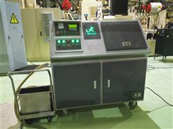 CFL-R-600L切削液过滤再生设备