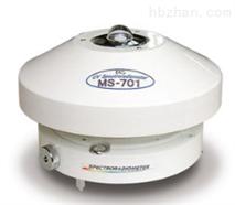紫外光譜輻射計型號:MS-701