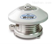 紫外輻射測量型號:MS-212A/W