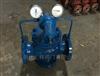 YK43X-25C气体减压阀