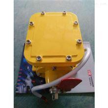 UL1666-UL1666电井管道垂直燃烧试验机